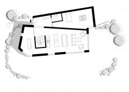 BSol Erdgeschoss