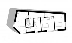 BSol Obergeschoss