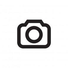 Blick_in_Ossietzky_zurKreuzung