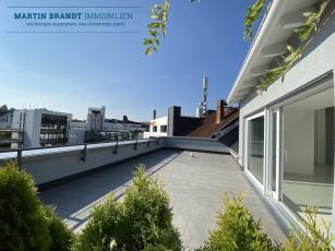 Dachterrasse_Titelbild