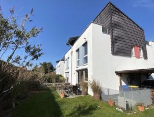 Unsere Immobilien in Idstein | Seite 4 | MARTIN BRANDT ...