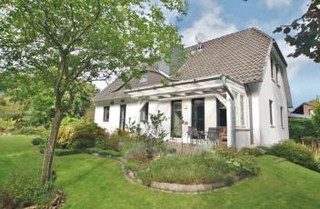 Haus kaufen in Kirchseelte – bei Hechler & Twachtmann Immobilien GmbH