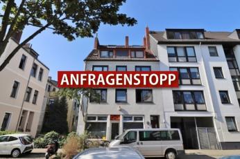 Wohnung mieten in Bremen-Neustadt bei Hechler & Twachtmann Immobilien GmbH