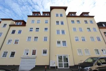 Wohnung kaufen in Bremen-Neustadt – Hechler & Twachtmann Immobilien GmbH