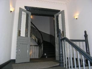 0314-Treppenhaus