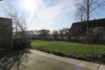 2096-Terrasse Ansicht 2