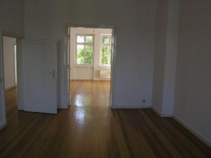0423-Zimmer 2-3