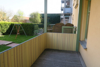 2407-Balkon