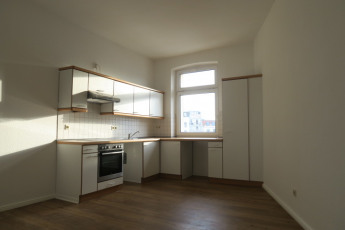 0849-Einbauküche
