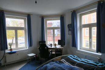 2802-Schlafzimmer