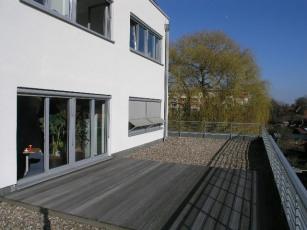 2560-Dachterrasse