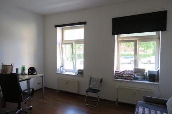 0330-Wohnzimmer