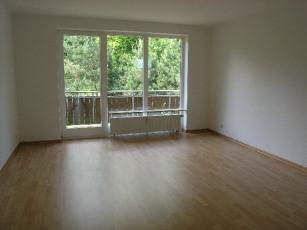 0042-Wohnzimmer