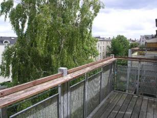 1143-Balkon