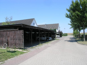 2303-Carport