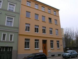1440-01