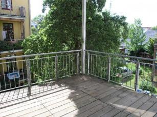 0859-Balkon