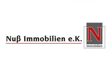 name+logo_560x360