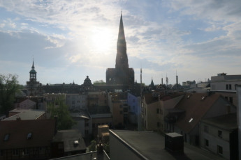 1319-Sonnenaufgang
