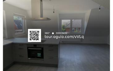 3432-Küche offen_o