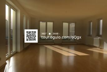 3448-Wohnzimmer-Ogulolink