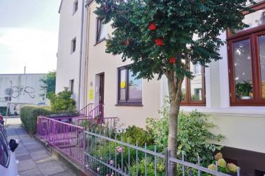 Wohnung mieten in Bremen – bei Hechler & Twachtmann Immobilien GmbH