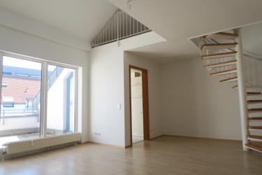 1297-Wohnzimmer