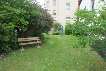 0404-Garten