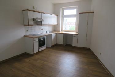 0405-Küche