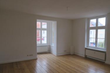 2793-Wohnzimmer Blick 1
