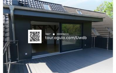 3413-Dachterrasse_o