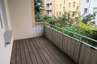 3439-Balkon