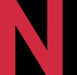 Nuss_Immobilien_Logo