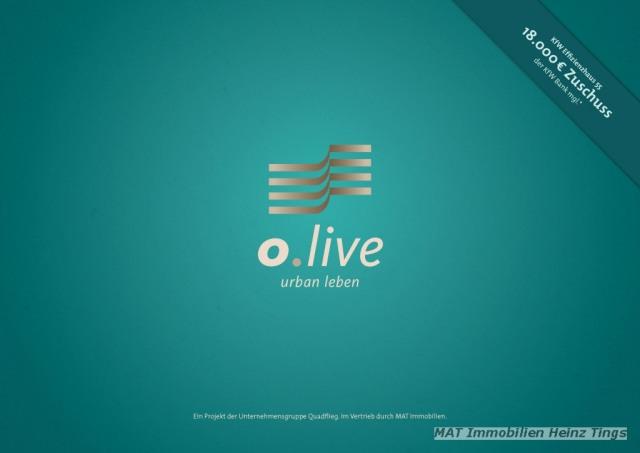 o.live KfW 55