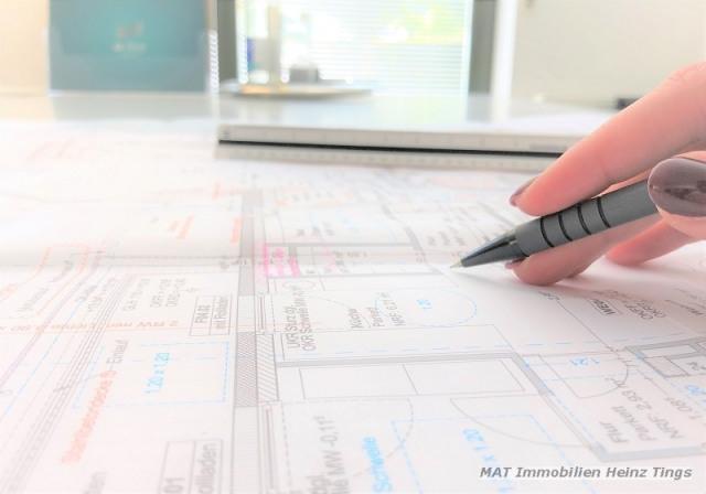 Planung u. Details