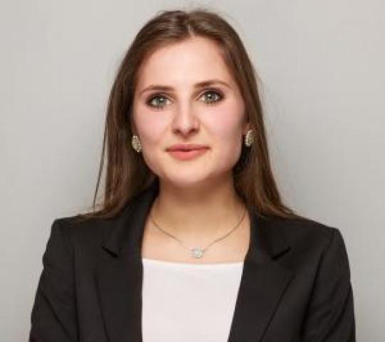 Laura Tortomasi
