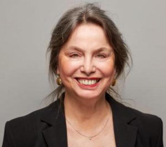 Gabriele Steinhoff
