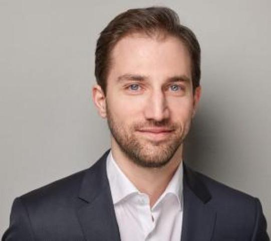 Adam Niesiolowski