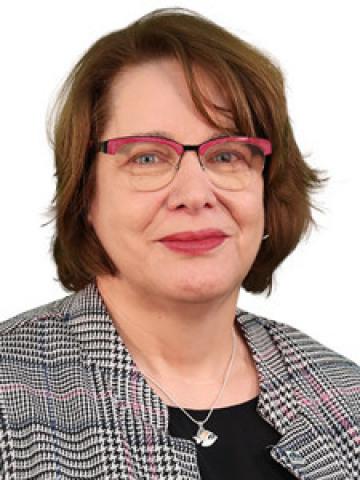 Marion Lemke