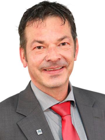 Axel Brandt