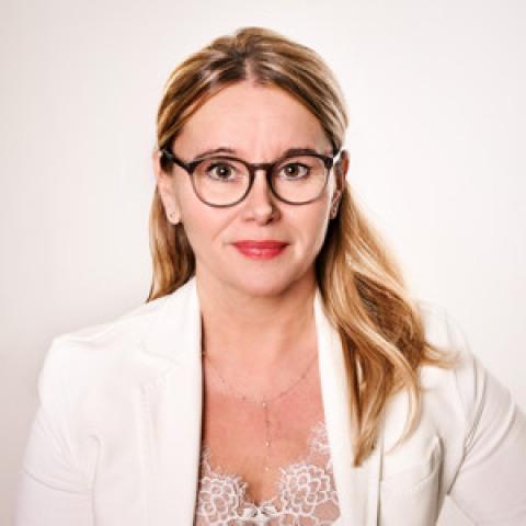 Katharina Berninger