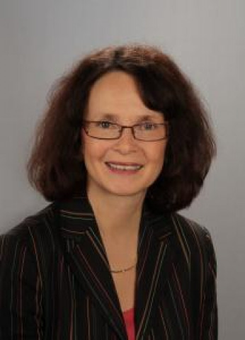 Marina Raths