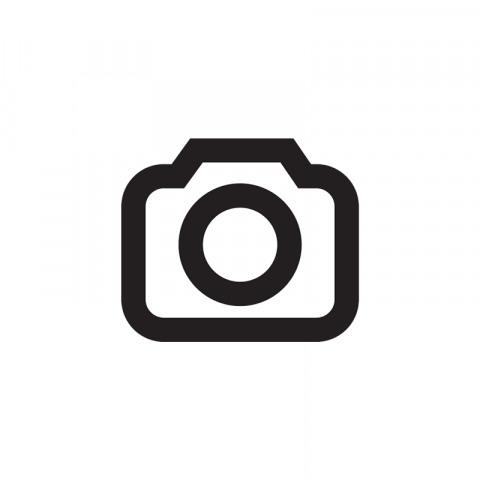 Denise Hoffmann-Schüttler