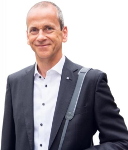 Andreas Arlt