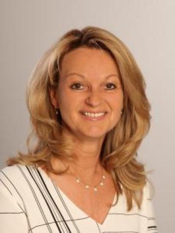 Sonja Riesterer