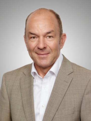 Hans Kirchisner