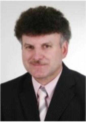 Thomas Strohmeier