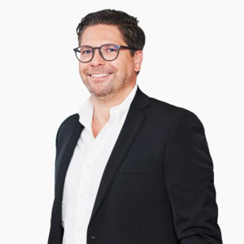 Werner Rissel