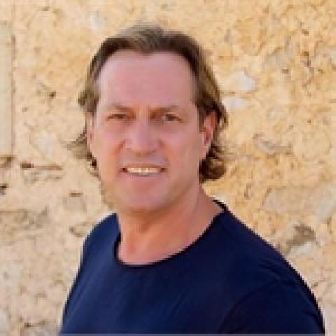 Eric Schwinning