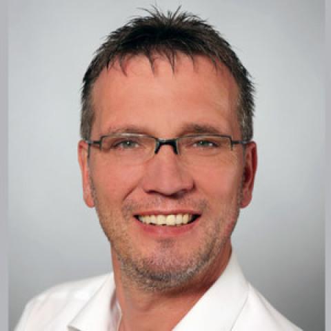 Ralf Schumann